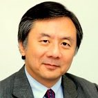 Kon Leong, CEO/Co-founder, ZL Technologies