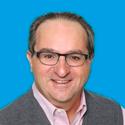 Larry Biagini