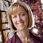 Lynda Grindstaff, Senior Director of the Innovation Pipeline, Intel Security