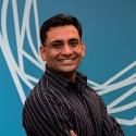 Manish Patel, Senior Product Marketing Manager, Tenable