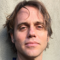 Mike Baker, Founder & Principal, Mosaic451