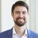 Nathaniel Gleicher, Head of Cybersecurity Strategy, Illummio