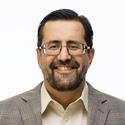 Oliver Tavakoli, CTO, Vectra Networks, Inc.