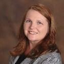 Paula Greve, Principal Engineer, McAfee Labs
