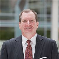 Peter Gleason, President & CEO, National Association of Corporate Directors (NACD)