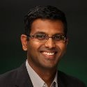 Raj Rajamani, VP, Product Management, SentinelOne