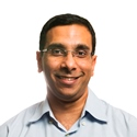 Ranga Rajagopalan, Chief Technology Officer, Avi Networks
