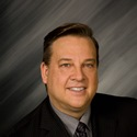 Robert Clyde, CISM, Vice-Chair of ISACA Board of Directors, Executive Chair of White Cloud Security and Executive Advisor to BullGuard Software