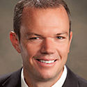 Ryan Allphin, Senior Vice President & General Manager, Security Management, McAfee