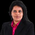 Saryu Nayyar, CEO, Gurucul