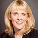 Sheila B. Jordan, SVP & CIO, Symantec