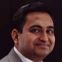 Subbu Sthanu, Director, Mobile Security & Application Security, IBM