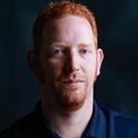 Tim Prendergast, Founder & CEO, Evident.io