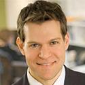 Todd Feinman,  President & CEO, Identity Finder