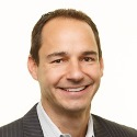 Tony Buffomante, KPMG, U.S. Cyber Security Services Leader