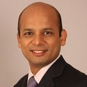 Vishal Gupta, CEO of Seclore