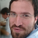 Yoni Allon, Research Team Leader, LightCyber