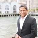 Ajit Sancheti