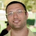 Alex Artamonov