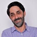 Amit Ashbel