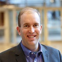 Andy Ellis, Chief Security Officer, Akamai