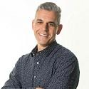 Benny Czarny, Founder & CEO of OPSWAT