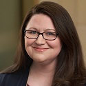 Beth Burgin Waller, Chair, Cybersecurity & Data Privacy Practice , Woods Rogers PLC
