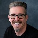 Bil Harmer, CISO & Chief Evangelist at SecureAuth