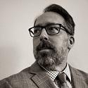 Brad Shimmin, Distinguished Analyst