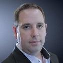 Brian Contos, CISO & VP of Techology Innovation at Verodin