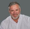 Chris Rouland