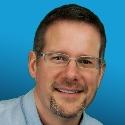 Chris Wysopal