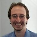 Christopher Degni