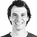 Daniel Kanchev, Enterprise Solutions Team Lead at SiteGround
