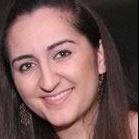 Diana Shtil