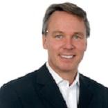 Dirk Kanngiesser