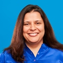 Diya Jolly, Chief Product Officer, Okta