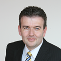 Ger Daly