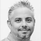 Hadar Blutrich, CTO & Co-founder, Source Defense