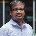 Irfan Ahmed, Assistant Professor in the Department of Computer Science at Virginia Commonwealth University