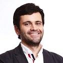 Ivan Novikov