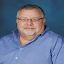 Jay Kelley