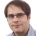 Jean-Michel Franco, Senior Director of Product Marketing at Talend