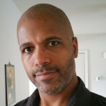 Joao-Pierre S. Ruth, Senior Writer