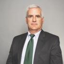 Joe Schorr, Global Executive Services Director, Optiv Security