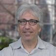 Jon Oltsik, Senior Principal Analyst & Fellow, Enterprise Strategy Group