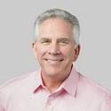 Mark McClain, CEO & Co-founder