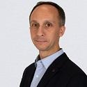 Michael J. Covington, Vice President of Product Strategy at Wandera