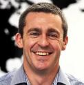 Paul Stokes