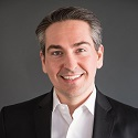 Peter Smith, Founder & Chief Executive Officer, Edgewise Networks